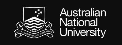 Australian-National-University_Study in Australian Universities - Global Education