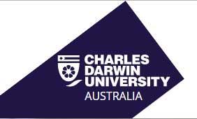 Study in Charles-Darwin-University Australia - World Class Education